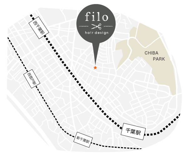 filo_map_new